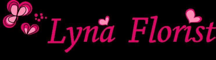 Lyna Florist